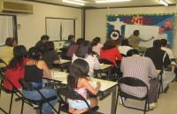 安松日本語教室